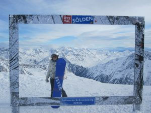 snowboard-239295_1280