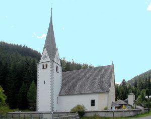 Skiverleih Innerkrems-Schönfeld-Karneralm