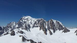 Skiverleih Evasion Mont-Blanc